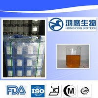 Food Grade Enzyme Product Alkaline Protease Enzyme