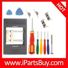 Hot Selling 2 in 1 Mobile Phone Professional Repairing Motherboards Clamp Tool + BGA Fixture