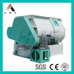 Factory price poultry feed mixing machine animal feed for sale