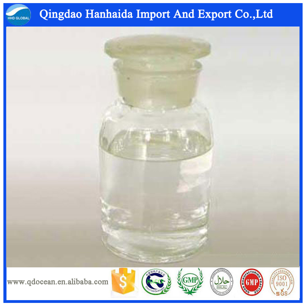 Hot sale & hot cake LAB 98%min, CAS 67774-74-7 linear alkyl benzene for detergent