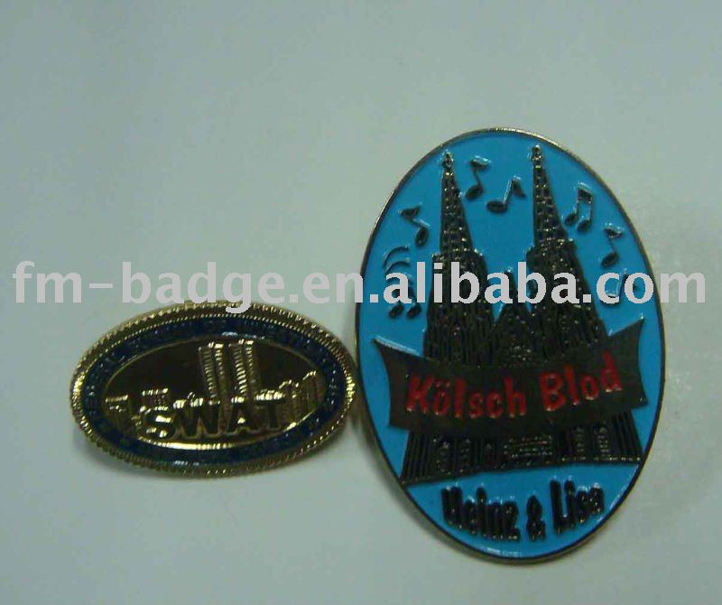 Metal,metal Material and Antique Imitation Style crafts for sale