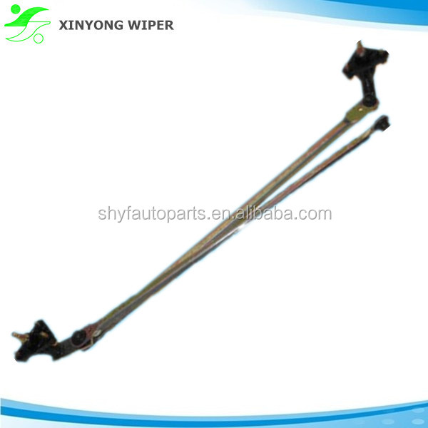 VOLVO Wiper linkage Assembly OEM 30850294 Wiper Linkage