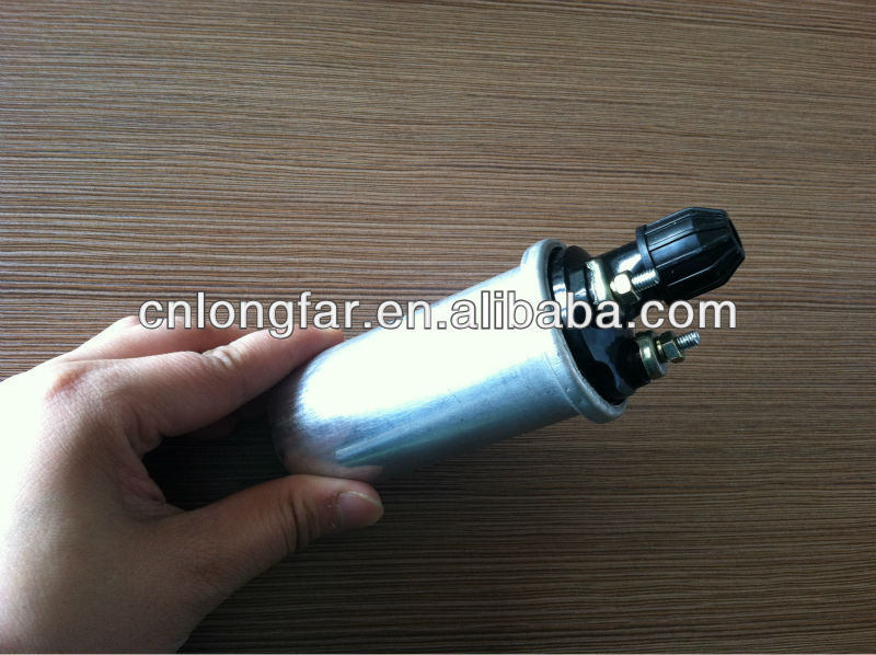 Good Quality Motorcycle IGNITION COIL SIMSON