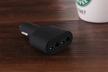 LED car charger for iphone ,car charger for verifone pos terminal vx670 vx680