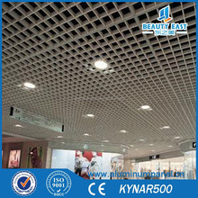 eiling design for bedroom/aluminum grid ceiling title