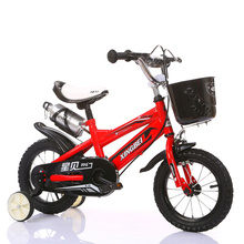 mini child bicycle for children perfect transition bike for the adventurous little kids