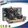Hot sale china supply auto air compressor with 1 year warranty