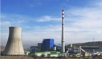 EPC/Turnkey Projects(Coal fired and Biomass fired Power Plant)