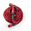 Garden Hose 50 Ft Expanding Water hose Coil Best Flexible Expandable Retractable Collapsible Shrinking Hoses