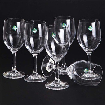 china libbey libbey glassware wholesale with excellent price - Libbey Glassware