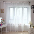 cheap wholesale curtain voile fabric ,ployester fabric for curtain fabric ,whole sale voile for curtain fabric
