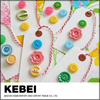 /product-detail/china-manufacture-all-kinds-of-colourful-hole-buttons-60589715731.html