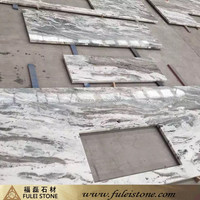 Fantasy Brown Marble top