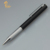 high end rose gold promotional metal ball pen cooporate high class gift