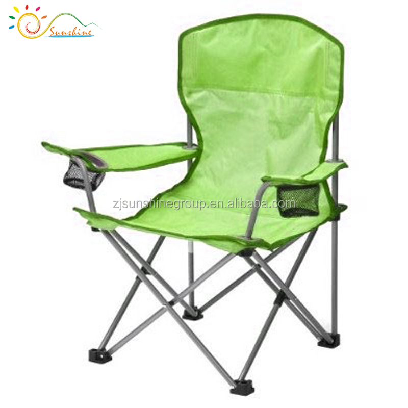 Folding Kids Chair Pink Camping Animal Folded Chair For Picnic   Buy Folding  Camping Chair With Logo,Foldable Camping Chair,Cheap Folding Chairs Product  On ...
