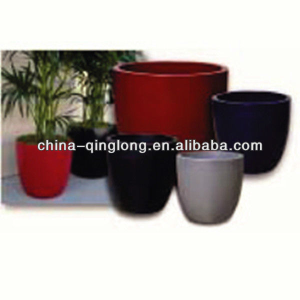 decorative jars and vases home decoration ceramic vase beautiful home decoration vase decorative ethnic vases