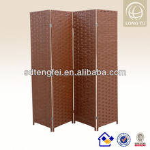 New design and cheap lowes privacy screens room dividers