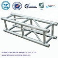 Custom Made Aluminum Truss Stage