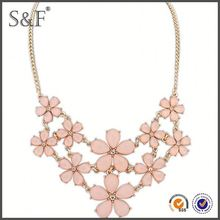 TOP10 BEST SELLING!! Crystal Fashion New Design vintage stretch tattoo henna choker hippy necklace
