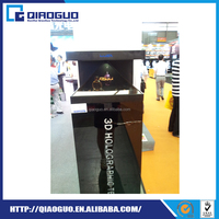Wholesale China Market Holographic Film Of Stocklots Offers