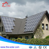 1kw Solar Home System Roof Mounting