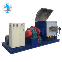 Professional factory supply top quality stainless steel 300L double z blade mixer with extruder