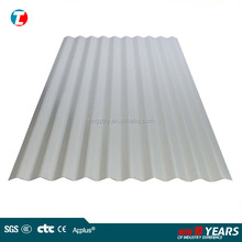 aluminum zinc coated roofing sheet amp corrug galvanized roof sheet used for wall and ceiling