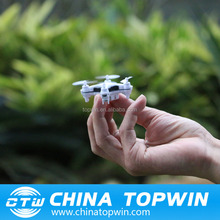 2016 Smallest quadcopter with 2 MP camera