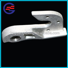 Hottest Top Quality led Metal Aluminium Alloy cnc wholesale bicycle parts