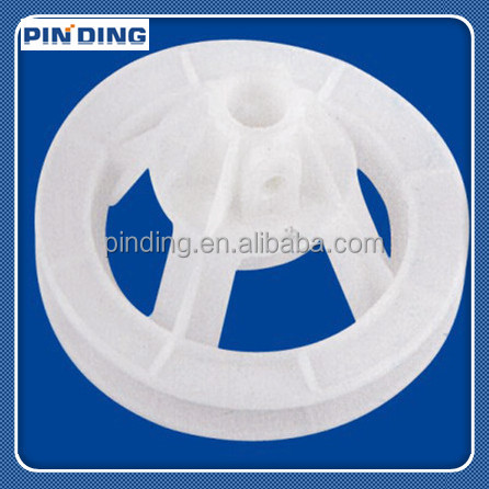 washing machine gearbox parts Pully for gearbox PD-2014