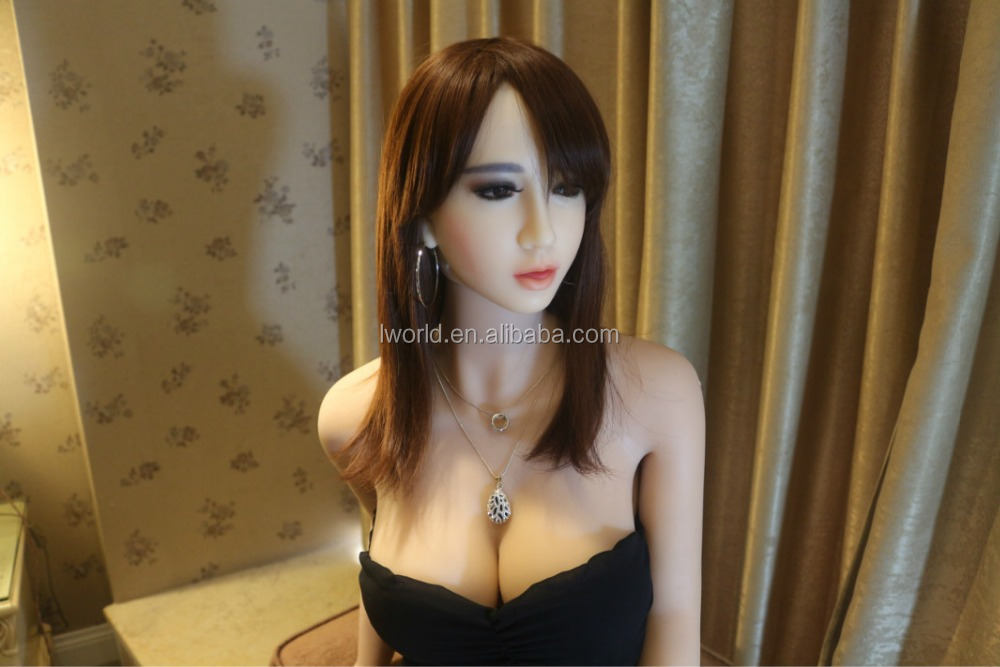 165cm lifelike silicone sex doll for men/ real sex doll/ doll sex silicone