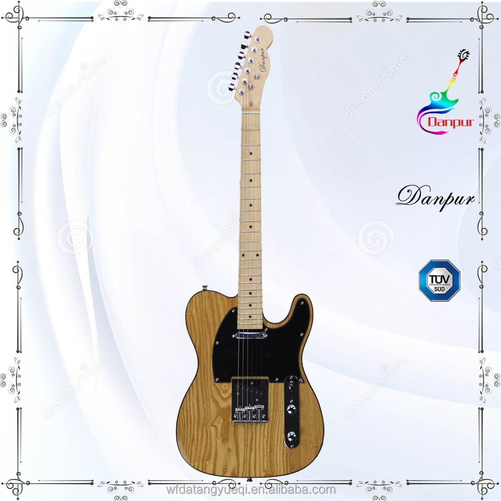 cheap china TL electric guitar