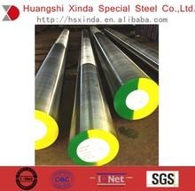 1.2738 plastic mould steel round bar