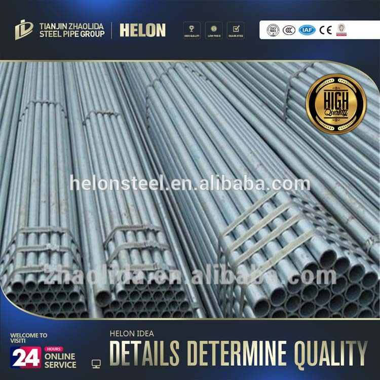 building materials square and rectangle pipes gi pipe sizes seamless tube