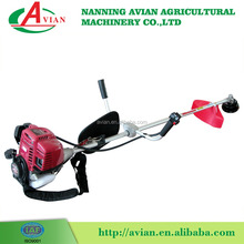 China AVIAN Good Quanlity 2 Stroke Gas Grass Trimmer / Knapsack Grass Trimmer / Hand Grass Trimmer
