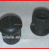 Wholesale Screw Black Rubber Feet