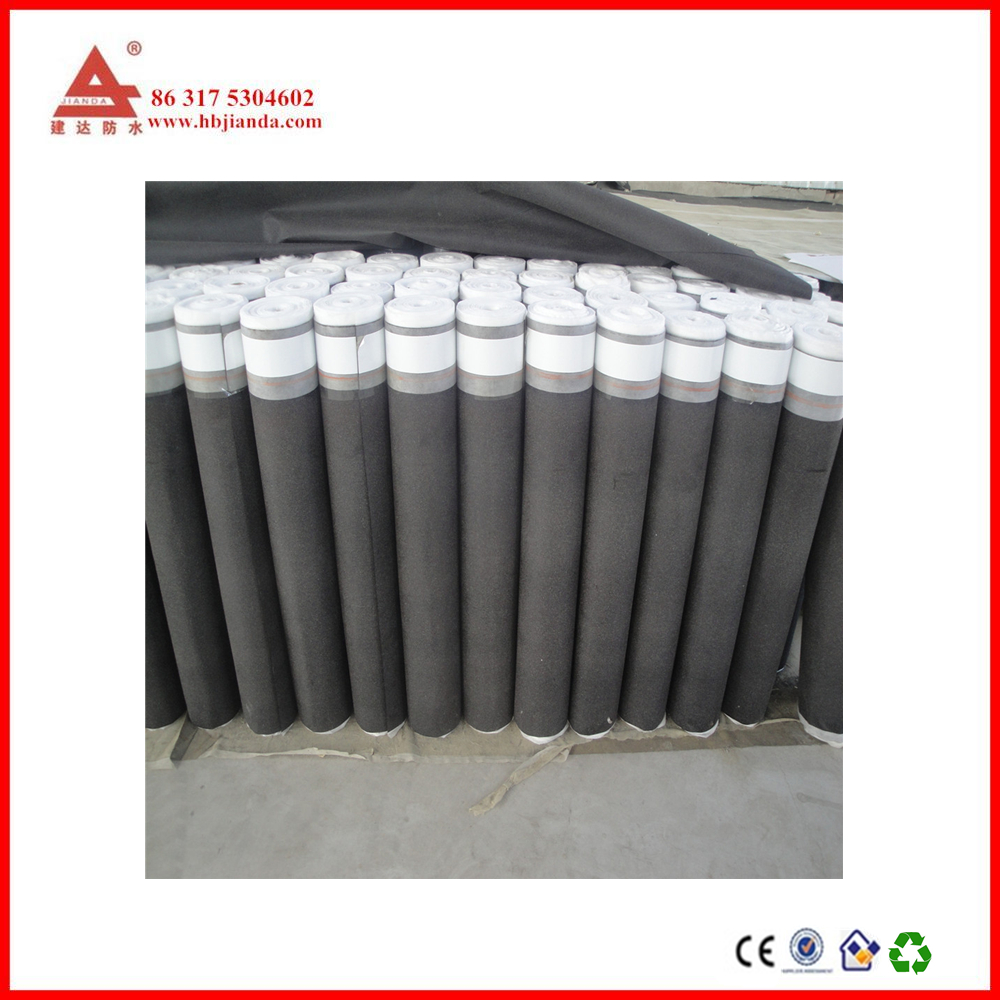 Breathable and waterproof membrane factory sale directly