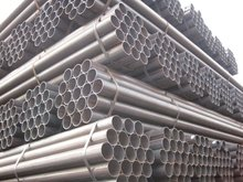API 5L Seamless and Welded Pipes