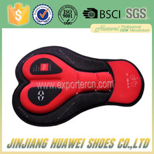2016 hot-selling oem working bike knee pad