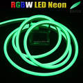 RGBW/RGBWW LED neon for outdoor decoration