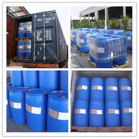 factory supply IBOA,IBOMA,TMPTA,TMPTMA,BDDA,HDDA,TPGDA uv monomers to diluent uv ink