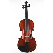 High Qualitity Handmade Violin