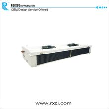 Low price factory supply a/c evaporator