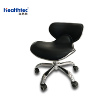 Pedicure Massage Chair Technician Chair
