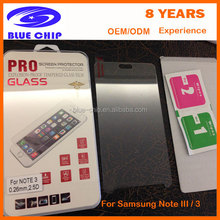 Excellent quality new products screen protector machine cell phone