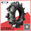/product-detail/tractor-parts-tractor-tire-18-4-34-835924316.html