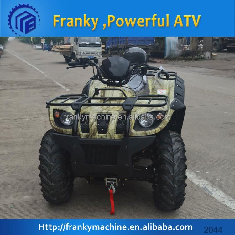 aliexpress china atv 600cc