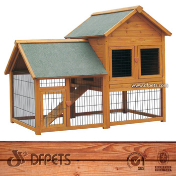 beautiful rabbit cage unique rabbit cage dfr051 buy