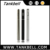 2017 top seller 0.25ml 0.5ml cbd oil disposable e cig long and thin e cigarette