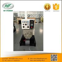 Top quality deutz diesel generator 15 kva for sale